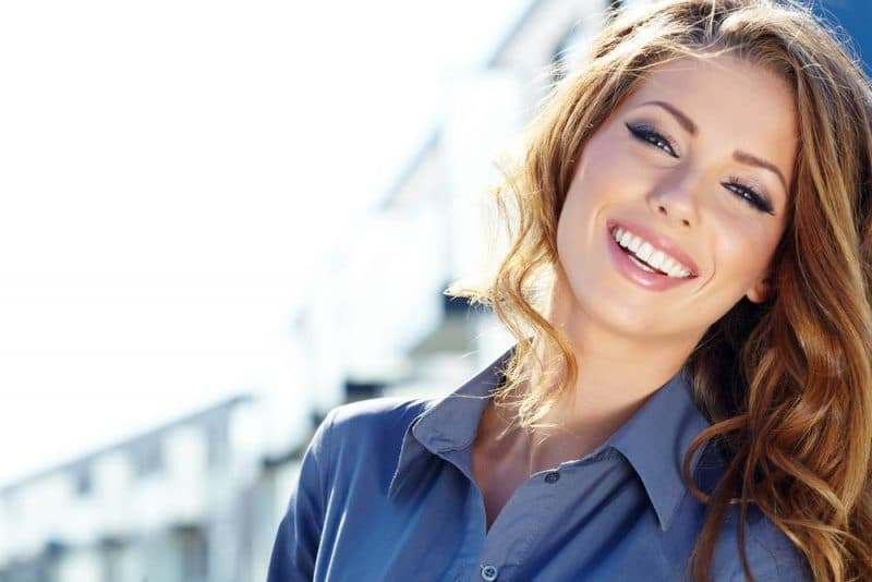 What is Holistic Dentistry and Is it For You?