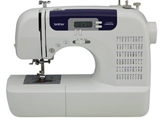 the top 10 best beginner sewing machine models reviewed for you