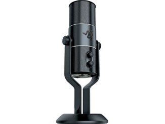 the top 10 best usb microphone models for your business or pleasure