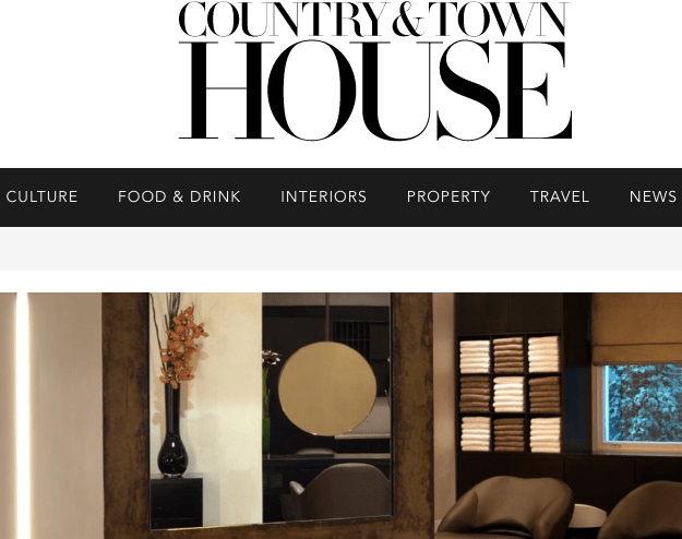 countryandtownhouse.co.uk blog