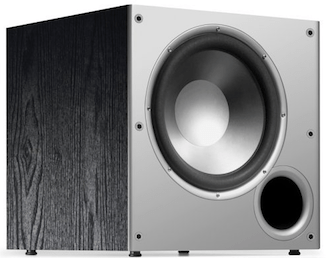 top 10 best 10 inch subwoofer for your sound system