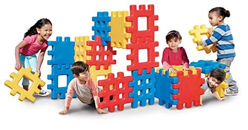 top 10 blocks for toddlers