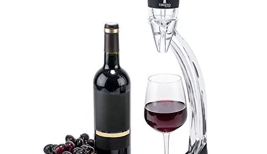 top 10 best wine aerator for your next bottle