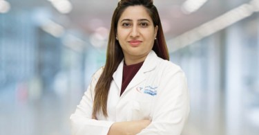 10 Best Obstetricians & Gynecologists in Dubai