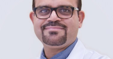 Dr. Umesh Nihalani has over 15 years of experience in Clinical Dermatology, Aesthetic Dermatology, and Venereology.