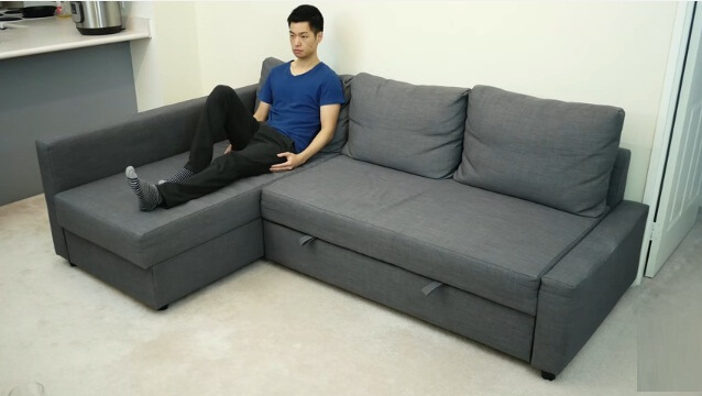 best sofa for watching tv | Catosfera.net