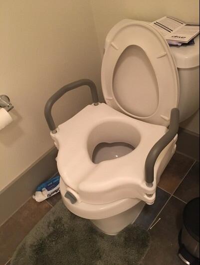 Easy Bathroom Design Tool