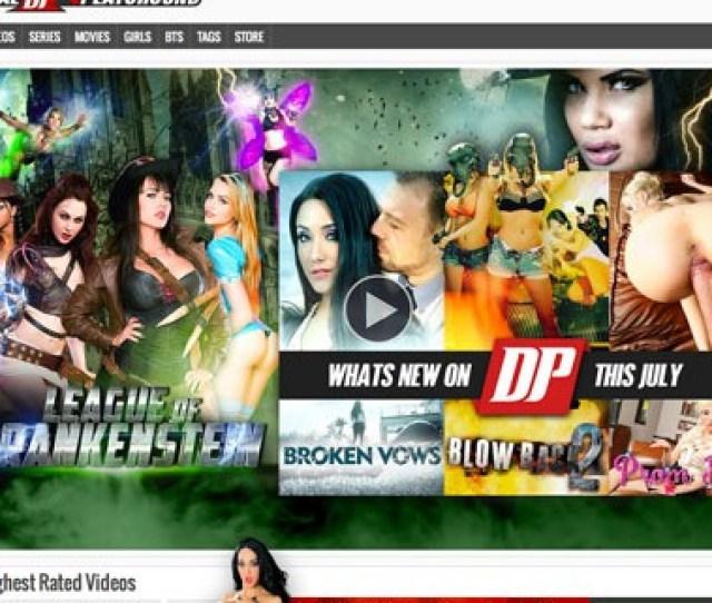Top Paid Xxx Websites To Watch Porn Movies