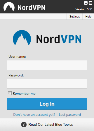best-vpn-nordVPN-review-13