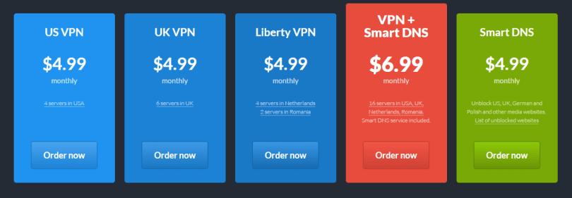 5-Cheapest-VPNs-7