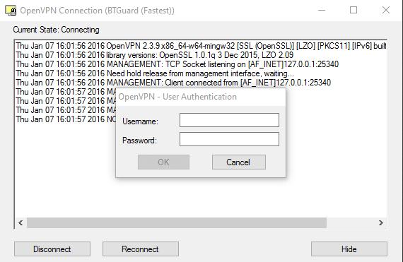 TorGuard-vs-BTGuard-VPN-3