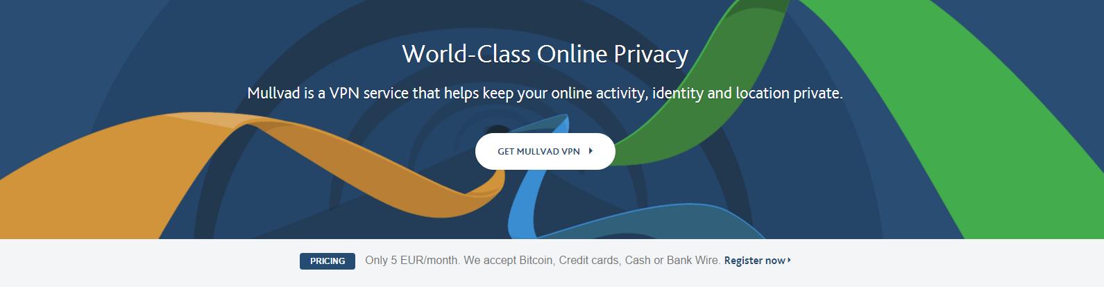 Cyberoam ssl client free download