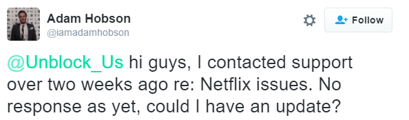 VPN-Providers-That-Don't-Work-With-Netflix-6