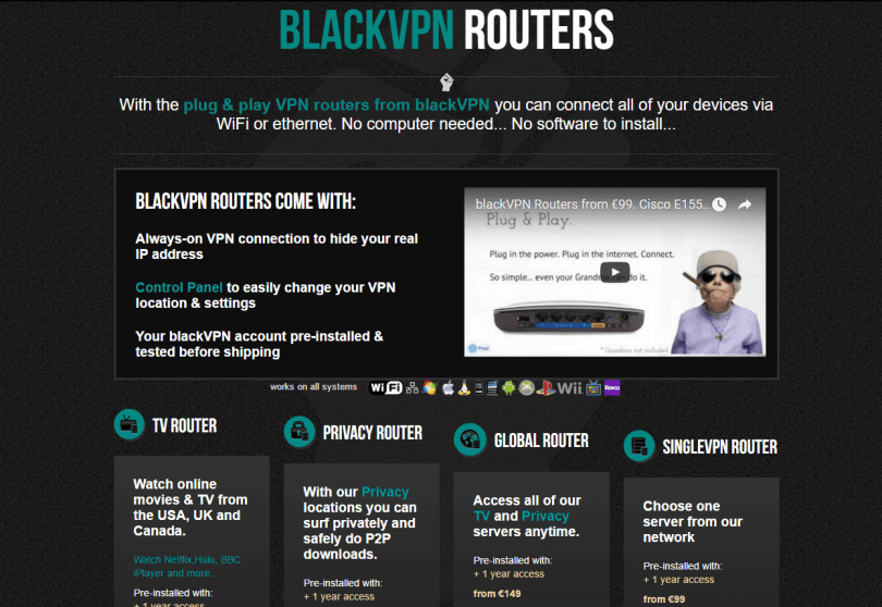 blackvpn-review-19
