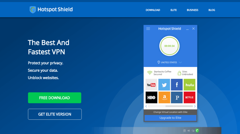 hotspot-shield-review (1)