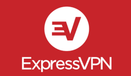 How to Watch Netflix with ExpressVPN