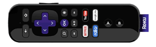 how-to-unblock-roku (1)