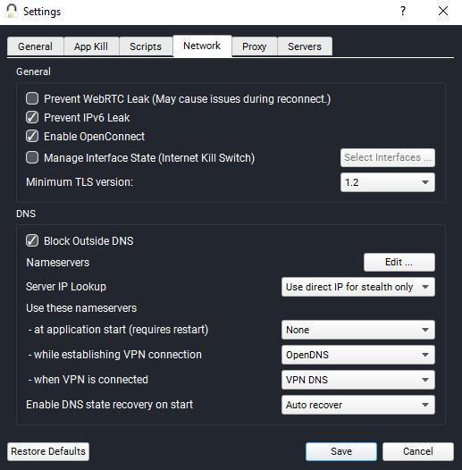 best desktop wallet for multiple cryptocurrencies