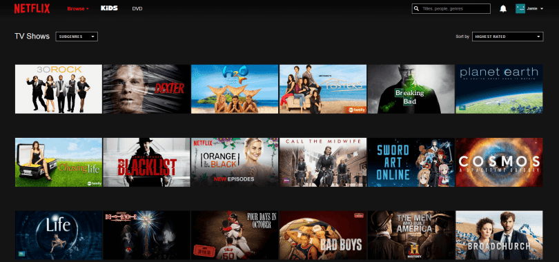 how-to-use-us-netflix-in-italy-2
