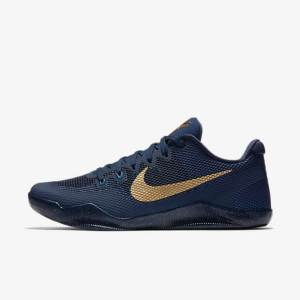 kobe-xi-mens-basketball-shoe