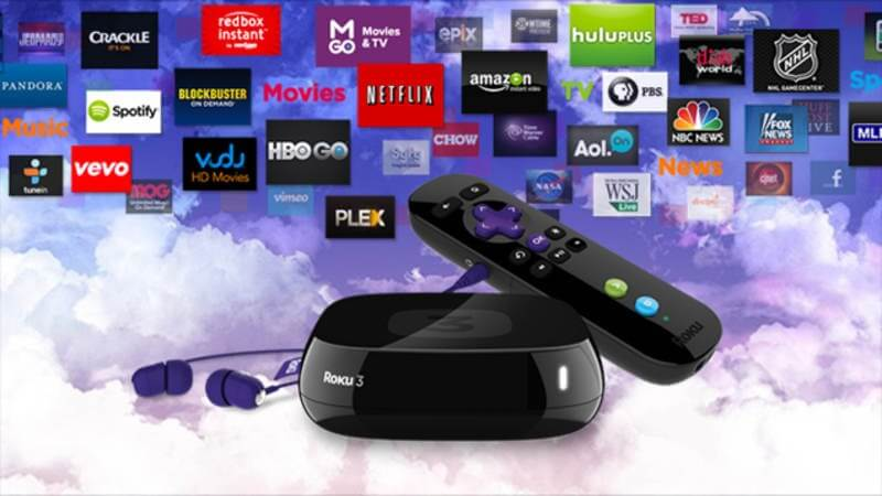 Learn How to Unblock UK Channels on Roku: It's Easy!