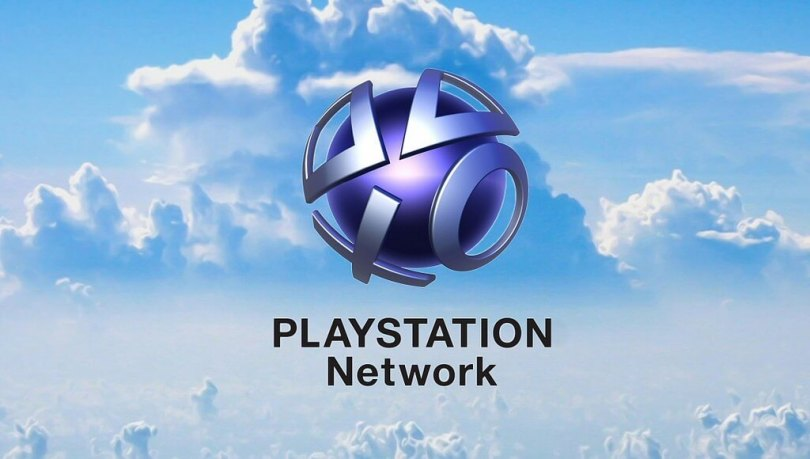 Change PSN PlayStation Region and Be Part of the Fun!