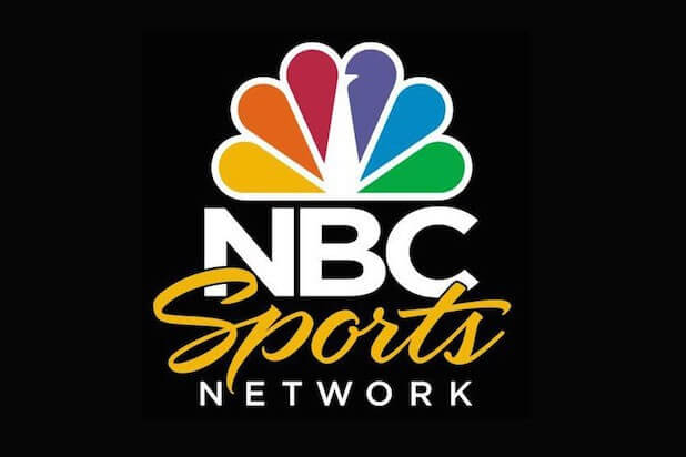 How to Unblock NBC Sports Live Extra Outside US