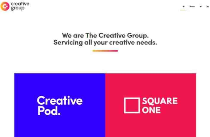 www.thecreative.group