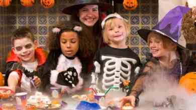 best haloween costumes websites