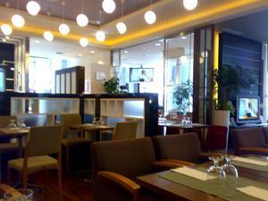 arch-caffe