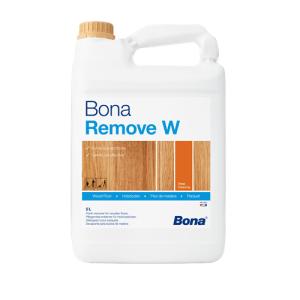 bona remove w