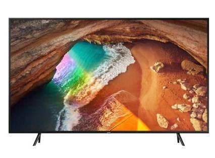 best 55 Inch 4k TV in India samsung