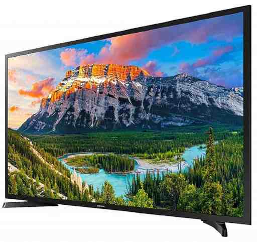best 32 inches full HD led TV in India under 25000 SAMSUNG