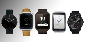 Top 10 Benefits of having a smartwatch - Smart watch Benefits