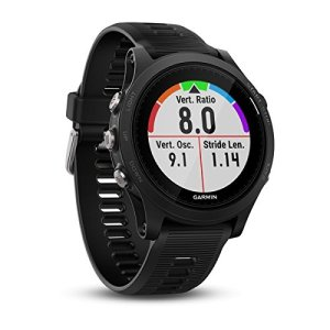 Top 10 Best Cheap Smartwatch 2020 - Garmin Forerunner 35