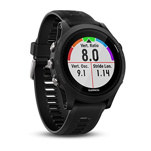 Best Budget GPS Watch for Running – Ultimate Guide 2020