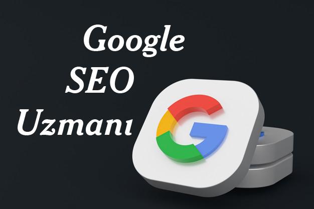 Tipps zum Google SEO-Ranking