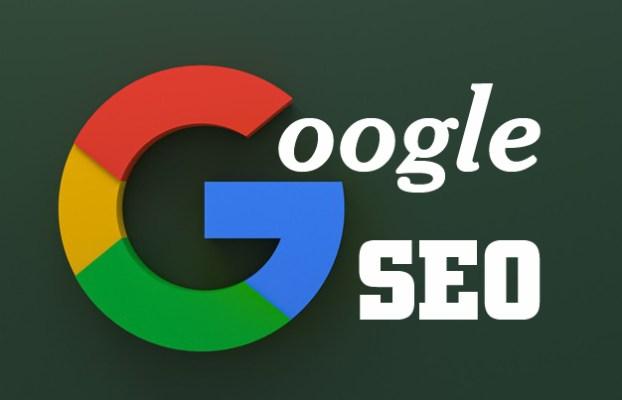 Einfacher Google SEO-Leitfaden – Was ist Google SEO?