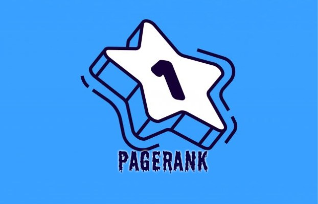 Google SEO için PageRank önemi – Web sitenizin PR gücü nedir?