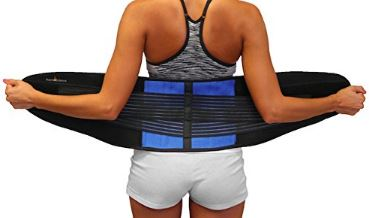 waist trimmer reviews