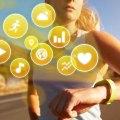 Lintelek Fitness Tracker Instructions