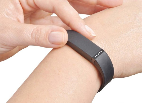 Letscom Fitness Tracker Reviews