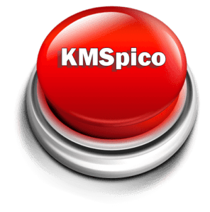 Best KMSPico Activator Alternative [2020]