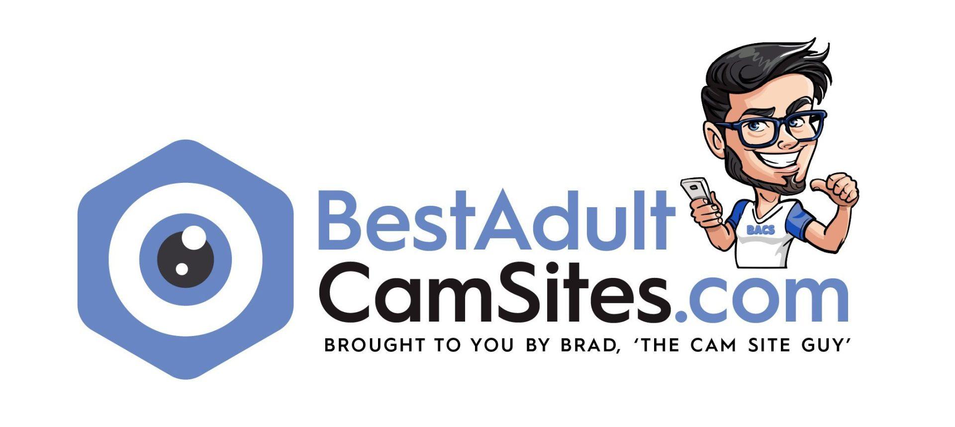 Live Sex Cam Websites