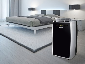 Best Portable Air Conditioners for Home