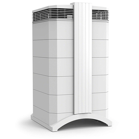 IQAir HealthPro Plus Air Purifier