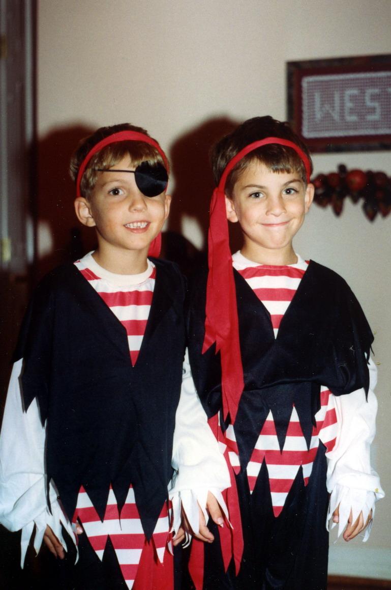 Bryan-Pirate_Blog