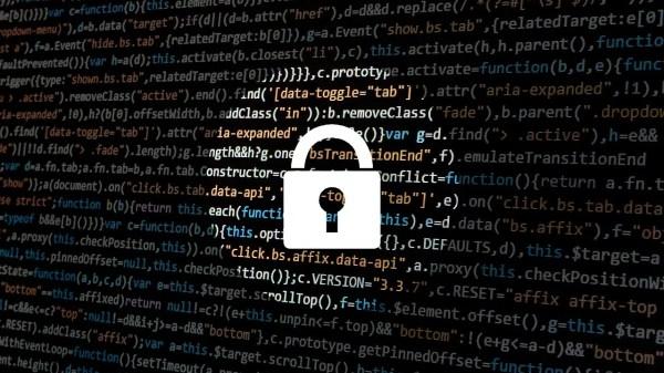 6 Best Password Management Tools Compared