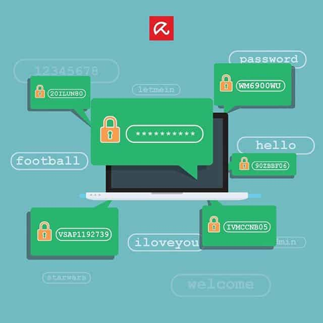 Avira VS Avast (2019) Features and Pricing