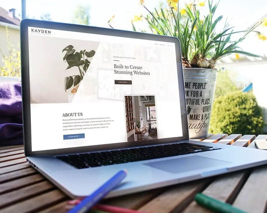 Jetpack Premium VS Wordfence (Features & Pricing)
